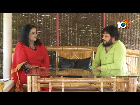 Director Surender Reddy Exclusive Interview About Sye Raa Narasimha Reddy | 10TV News