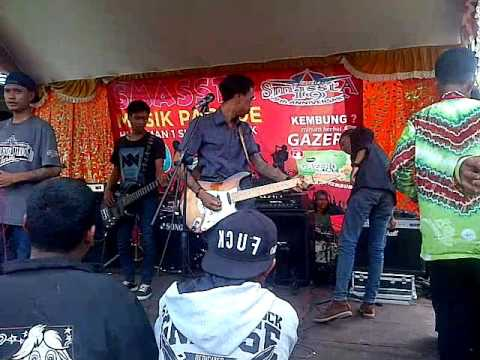 Juksung - tersimpan (by Our story) at SMA sungai tabuk
