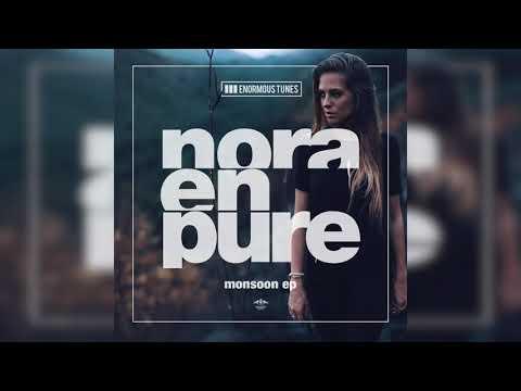 Nora En Pure - World of Rules csengőhang letöltés