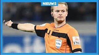 Voetbalschandaal in België: Wat is er aan de hand?