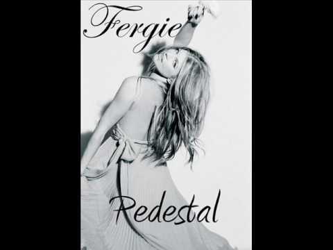 Fergie - Pedestal mp3