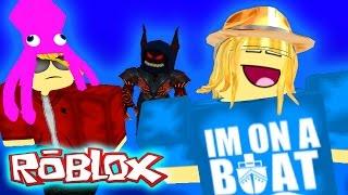 HILARIOUS ROBLOX RAGDOLLS! - Gmod Roblox Mod (Garry's Mod)