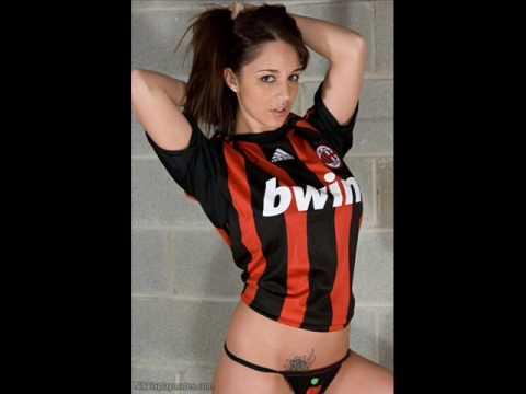 AC Milan sg