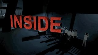 INSIDE Review - Theje