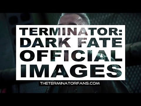 terminator-6:-dark-fate---official-character-images-revealed