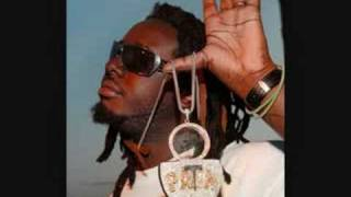 T-Pain - Can