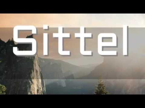 Ki Sittel Ni