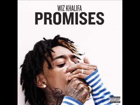 wiz-khalifa-promises-new-single-2o14