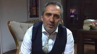 Yavuz Bingöl'den Hopaspor'a Destek
