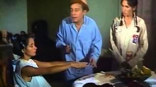 La Chicharra 1981 -La noche de los sonámbulos