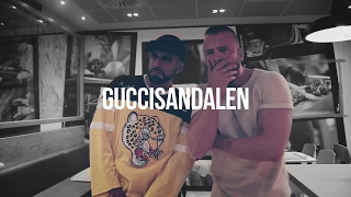 Play Moment of Truth (feat. Kollegah) (Instrumental)