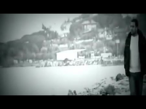 Ercan Ulusu - Masal Gibi