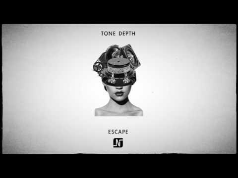 Tone Depth - Panama (Original Mix) - Noir Music