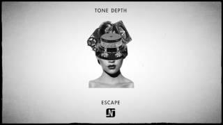 tone depth panama original mix noir music