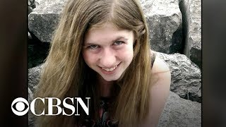 Jayme Closs kidnapping suspect to appear in court today