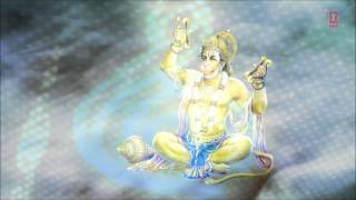 Sarva Kamnapurak Hanuman Mala Mantra By Shri Ravindra Full Video Song I Shree Hanuman Kawach