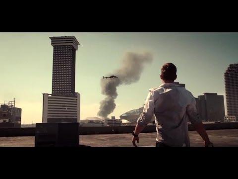 Download 【電影預告】搏命關頭 (Hours, 2013) (正體中文字幕)