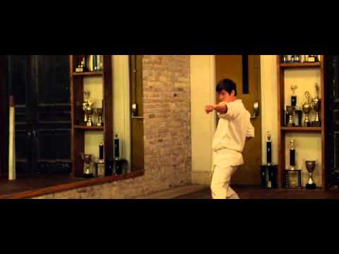 Tapped Out 2014 film complet vf