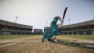 dbc 17 brendon mccullum career ep 1 patch 3 discussion