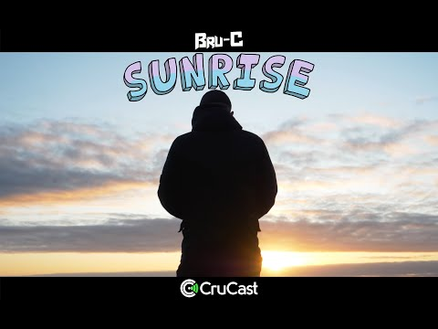 Bru-C - Sunrise [Prod. By Chromatic]