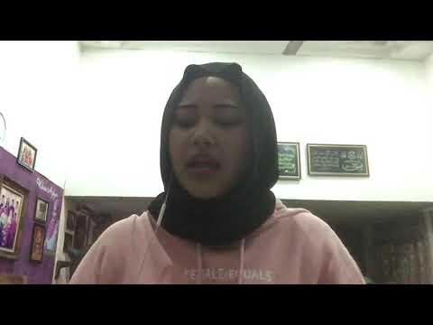 Anta Permana - Siti Nurhaliza