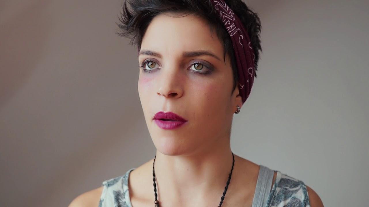 Daniela Olivieri