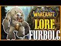 Furbolg - World of Warcraft Lore
