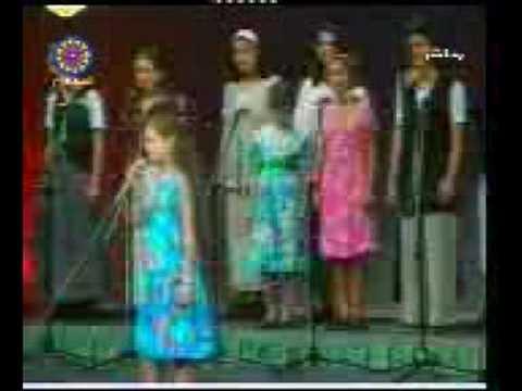 691b37d82 الشعبية نجمة تزين سماء مدينة الخرطوم بحري (الجزء الثاني)