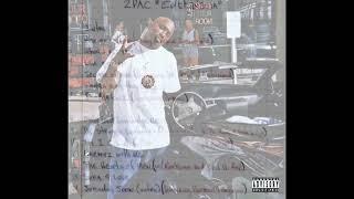2Pac- Euthanasia OG Demo Album Best Quality Unreleased v720P