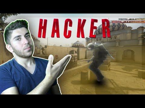 CS:GO'da Baseden Tarayan Mevlana Hacker Çıktı!! YOK ARTIK :D (TÜRKÇE)