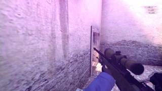 CSGO frag show with awp/my my my my my @ CSGO MM