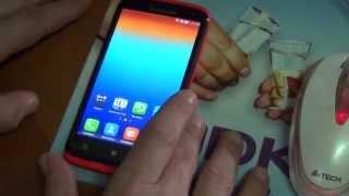 видео Настройка камеры смартфона - разрешение камеры