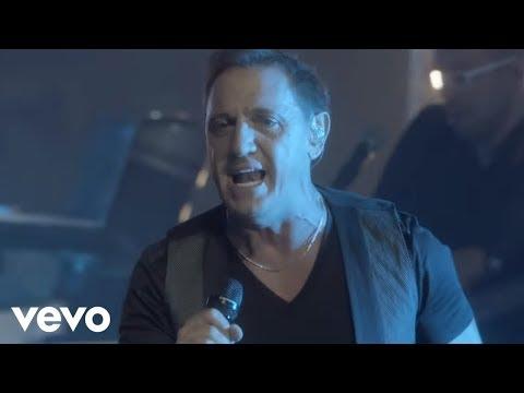 Franco de Vita - Que No Muera la Esperanza ft. Wisin