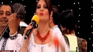Violeta Constantin - Recunoaste Si Zii Zau Muzica populara de petrecere