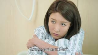 Video Adult Asia movies hot 2016 39 download MP3, 3GP, MP4, WEBM, AVI, FLV Juni 2018
