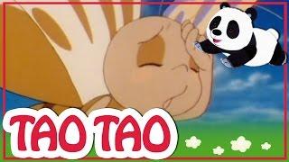 Tao Tao - 13 - הפרפר הממורמר