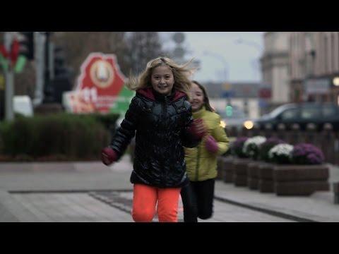 Descubre Minsk, capital de Bielorrusia