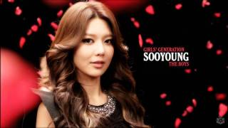 Gambar cover [AUDIO] SNSD - How Great Is Your Love (Piano Ver.)