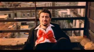 Eşkiya(1996)_Cumalinin ölümü  KP