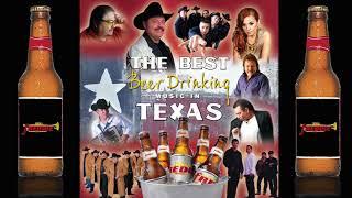 Best Beer Drinking Tejano Music To Get PEDO!! - Incluye Siggno, Mazz, Ramon Ayala y muchos mas!!