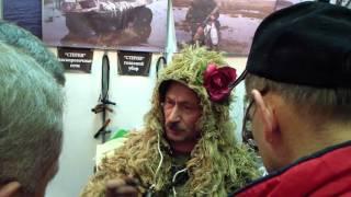видео Купить катер в Тольятти