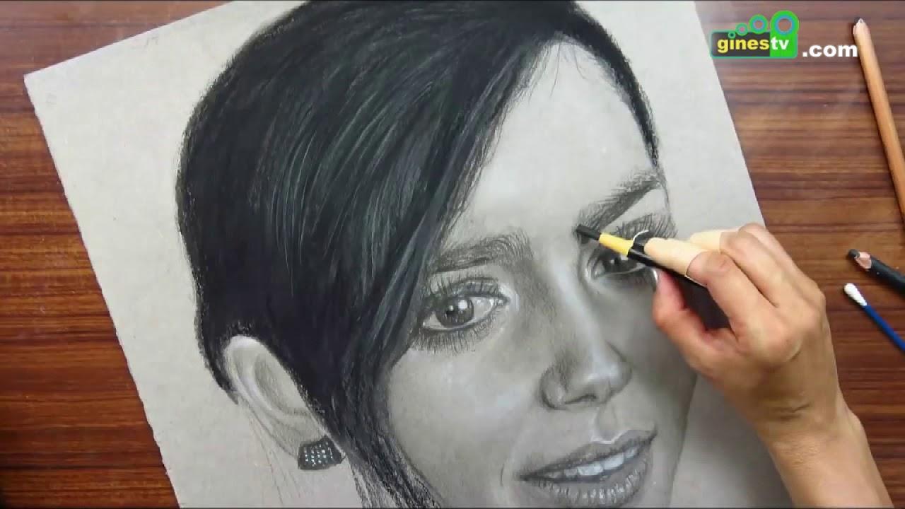 El 3 de septiembre abren las inscripciones para los talleres municipales de Pintura y Dibujo