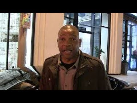 DOC RIVERS EXPOSES THE REAL REASON WHY CHRIS PAUL LEFT THE CLIPPERS!