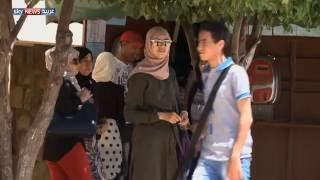 المغرب.. عودة الجدل بشأن عنف الجامعات