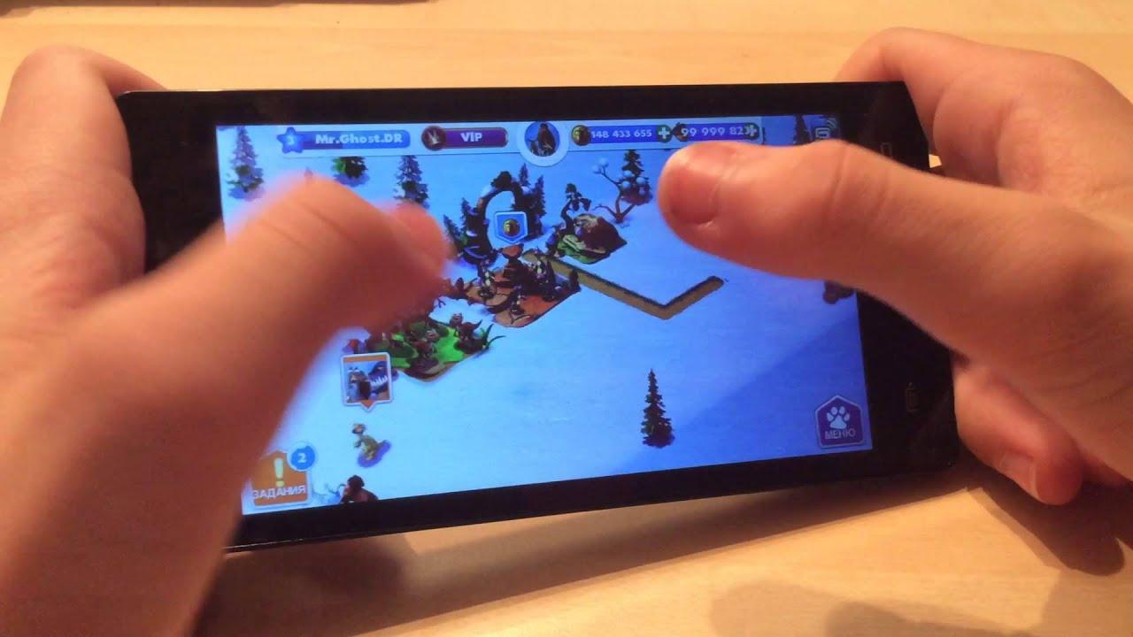 Скачать Бесплатно Игру Ice Age - creativeutorrent