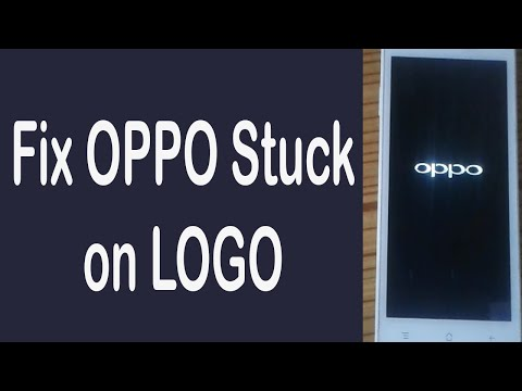 oppo-1201-hang-problem/oppo-1201-16gb-hang-on-logo/oppo-1201-stuck-on-logo-fix-|-flash-oppo-mobiles
