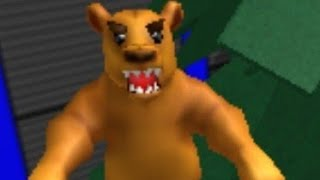 Roblox-slide 999.999.999 km.... * Glitches * w/Raichu123490