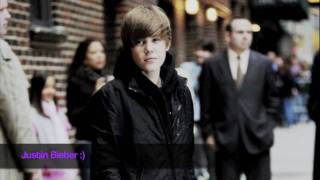 Somebody To Love (Remix) Usher [feat. Justin Bieber] New Version w/ Download Link :)