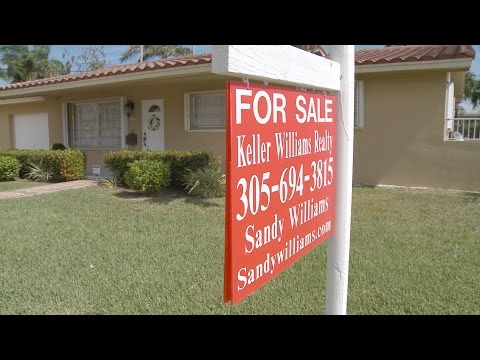 The Worst Mortgage Mistakes You Can Make