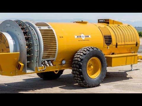 OEM | Engines & Drivetrain | John Deere US